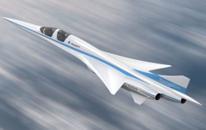 Japan Airlines က လေယာဉ်များ တည်ဆောက်မည့် ကုမ္ပဏီတစ်ခု၌ ဒေါ်လာ ၁၀ သန်း ရင်းနှီးမြှုပ်နှံ