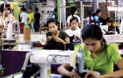 စိုက်ပျိုးရေးနှင့် မွေးမြုရေး အခြေခံပို့ကုန်လုပ်ငန်းများ တိုးချဲ့လုပ်ကိုင်နိုင်ရေးအတွက် ငွေထုတ်ချေးမည်