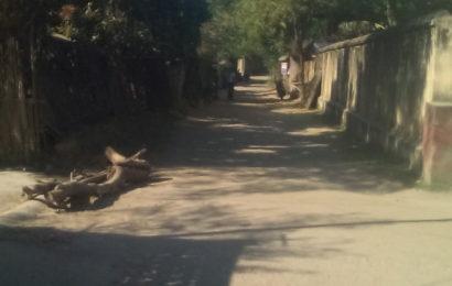 ရေနံချောင်းရေနံမြေမှ လူမှုအထောက်အကူပြု လုပ်ငန်းများအတွက် ကျပ်သိန်း ၂၀၀၀ နီးပါးဖြင့် ဆောင်ရွက်နေ