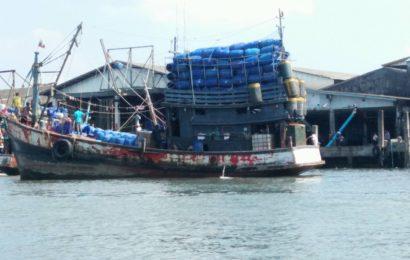 ရနောင်းမြို့တွင် မြန်မာရေလုပ်သားများ၏အသက် တန်ဖိုးမရှိဖြစ်နေ