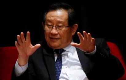 တရုတ်က သုတေသနနှင့် ဖွံ့ဖြိုးရေးအတွက် ၂၀၁၇ တွင် ဒေါ်လာ ၂၇၉ ဘီလျံသုံးစွဲ
