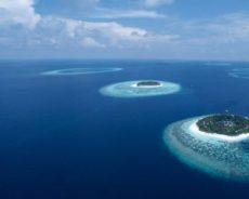 သမုဒ္ဒရာထဲရှိ ပလပ်စတစ်ပမာဏ ဆယ်စုနှစ်တစ်ခုအတွင်း သုံးဆတက်လာနိုင်ဟု အစီရင်ခံစာဖော်ပြ