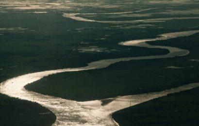 မြန်မာ၊ မြစ်ဆုံနဲ့  တရုတ်