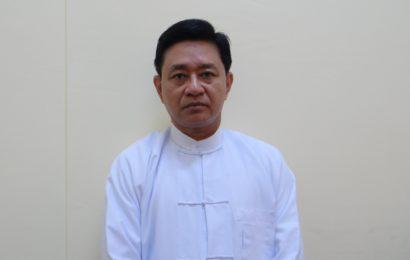 ကျဉ်းထောင်များ၏အိမ်သာနှင့် ရေအခက်အခဲကြောင့် အမှုသေးများအား လွတ်ငြိမ်းချမ်းသာခွင့်ပေးရန်တောင်းဆို