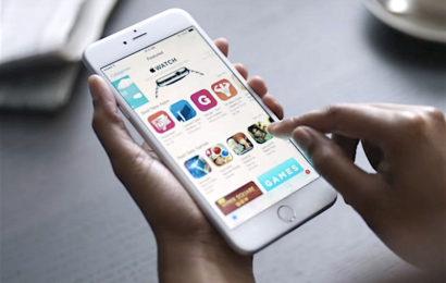 ဂူဂယ်လ်မှ Android P ပေါ်တွင် Outdabed အပလီကေးရှင်းများ အသုံးပြုခြင်းကို ကန့်သတ်မည်