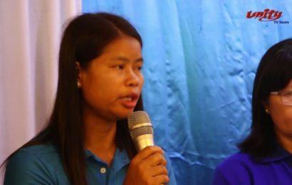 ရနောင်းလူသတ်မှု မြန်မာ တာဝန်ရှိသူတွေကူညီပေးခြင်းမရှိ