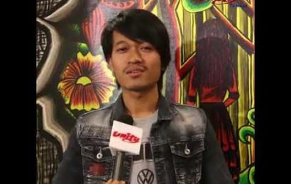 တစ်ကိုယ်တော်အယ်လ်ဘမ်အတွက် မျှော်လင့်ချက်အပြည့်နဲ့ကြိုးစားနေတဲ့ The X Factor Myanmar Winner ဆုရှင် ဟိန်းထိုက်